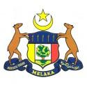 Negeri Melaka