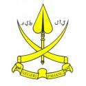 Negeri Pahang