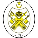 Negeri Terengganu