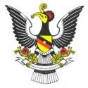 Negeri Sarawak
