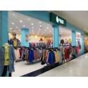 Giant Hypermarket Sibu