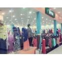 Giant Hypermarket Tabuan Jaya