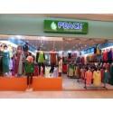 Harbour Mall Sandakan