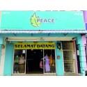 Jalan Gong Badak, Kuala Terengganu