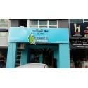 Bandar Satelit Islam, Kota Bharu