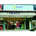 Bandar Raub Perdana