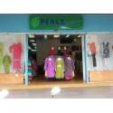 Jitra Mall