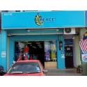 Jalan Putera, Kuala Ketil