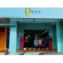 Bandar Meru Raya, Jelapang