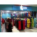 Rapid Mall
