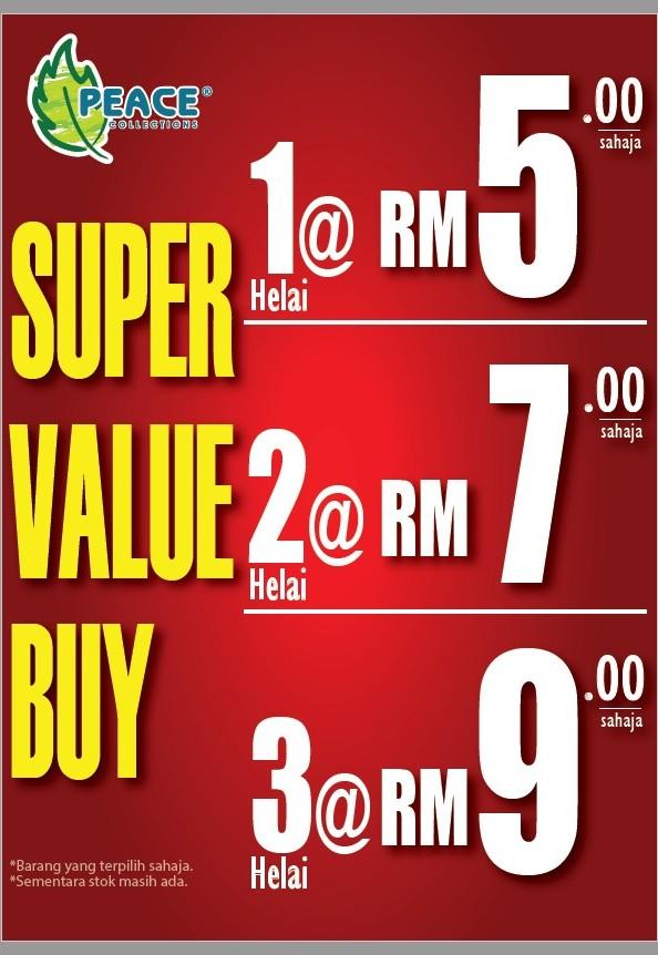super value buy.jpg