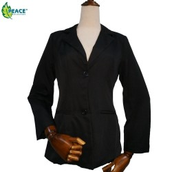 Blazer Suit Formal 2 Buttons 1000266