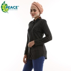 Long Sleeve Fashion Casual Wear