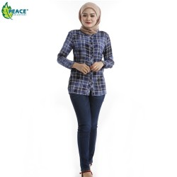 Long Sleeve Fashion Casual Shirt