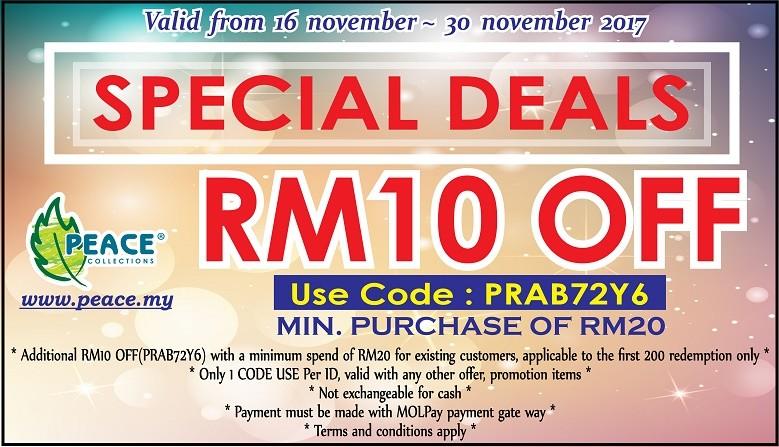main-offer-deals-RM10