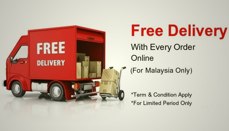 main-free-delivery