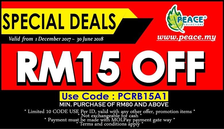 main-offer-deals-RM15